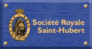 Societe Royale St Hubert
